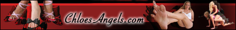 Chloes Angels